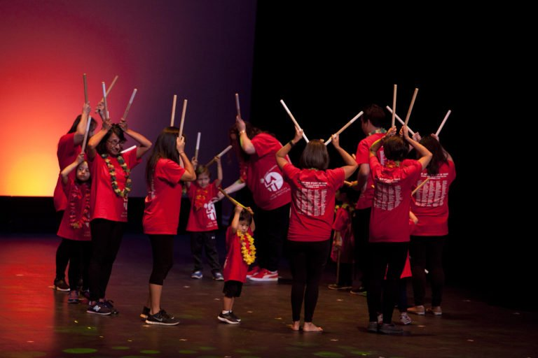 Photo Courtesy: Los Angelos Taiko Institute(5MB, 5597 x 3731 pixels)