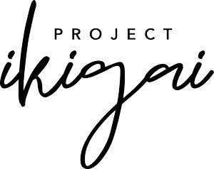 project_ikigai_black